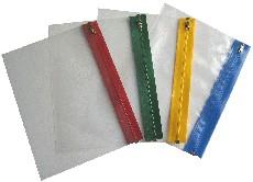 Planschutztaschen Color
